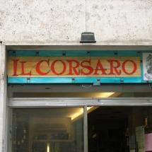 corsaro